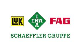 Logo_form_schaeffler_group-mic