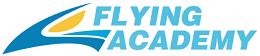 flying-academy