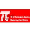tc-control-testimonial