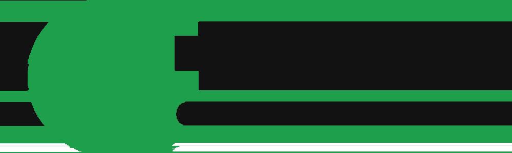 ZJUChina_home_tobacco